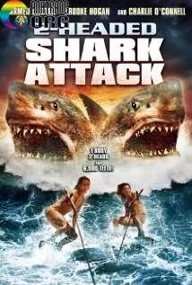 CC3A1-ME1BAADp-2-C490E1BAA7u-2-Headed-Shark-Attack-2012
