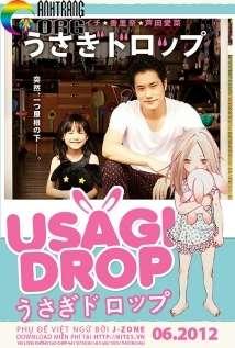 Bunny-Drop-Usagi-Drop-2011