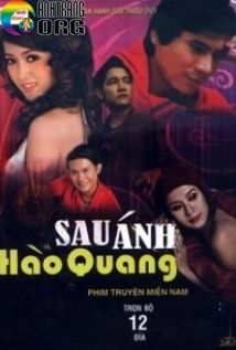 Sau-C381nh-HC3A0o-Quang-Sau-Anh-Hao-Quang-2010