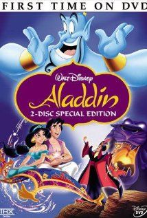 Aladdin V Cy n Thn