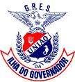 União da Ilha do Governador
