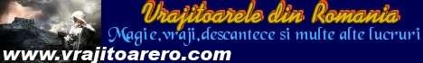 www.vrajitoarero.com