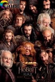 HC3A0nh-TrC3ACnh-VC3B4-C490E1BB8Bnh-The-Hobbit-An-Unexpected-Journey-2012