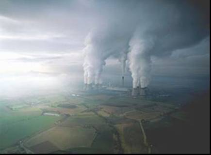 noticias deficit ecologico