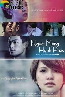 NgC6B0E1BB9Di-Mong-HE1BAA1nh-PhC3BAc-Wishing-for-Happiness-2012