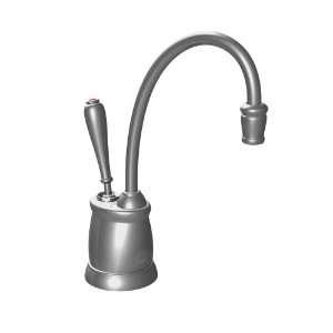 Insinkerator FGN2215 SN Hot Water DispenserENSER SN at Sears.com