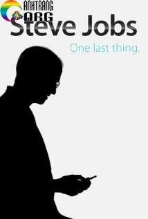 Steve-Jobs-KhoE1BAA3ng-KhE1BAAFc-CC3B2n-LE1BAA1i-Steve-Jobs-One-Last-Thing