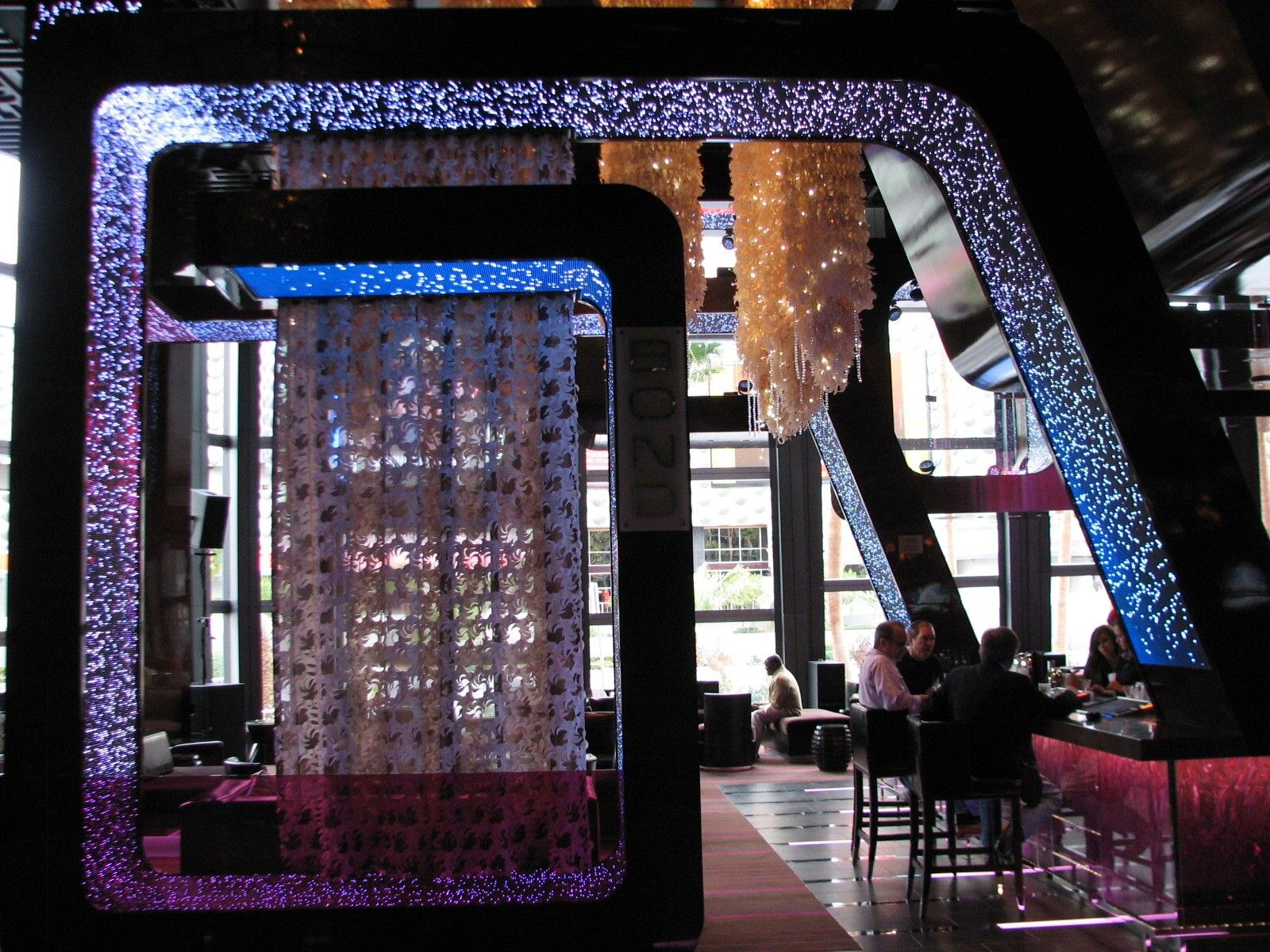 Casino cosmopolitan forum las resort vegas on line casino accepts paypal
