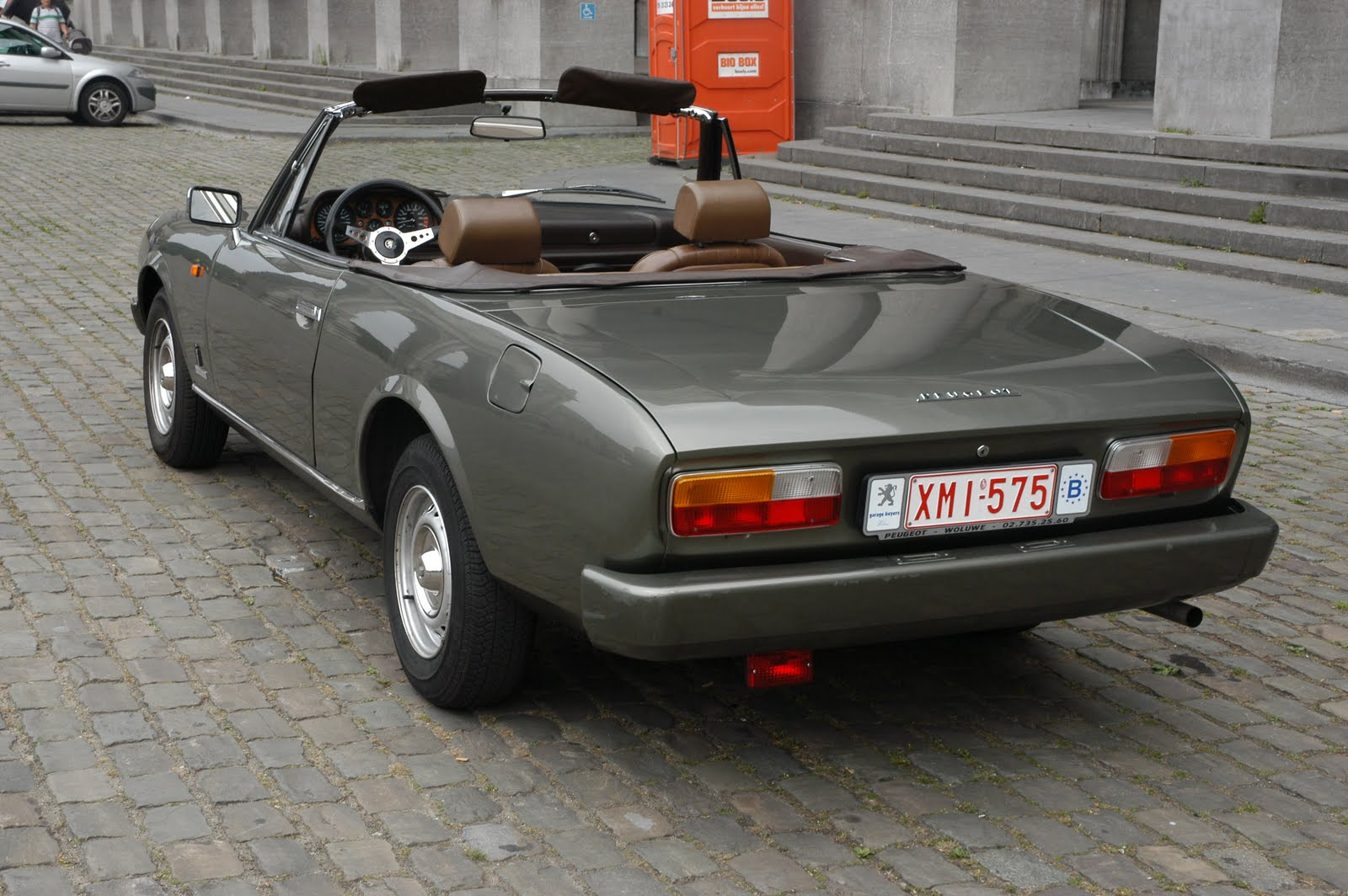 peugeot 504 cabriolet only cars and cars. Black Bedroom Furniture Sets. Home Design Ideas