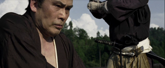 13assassins7.png