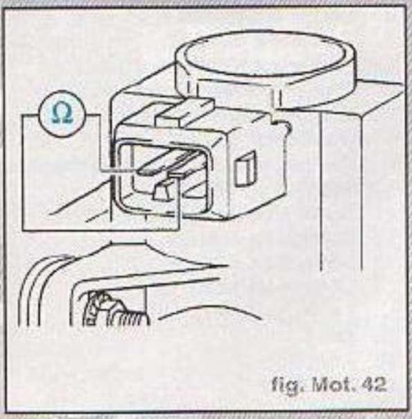 d faut r gulation de pression de suralimentation m canique lectronique forum technique. Black Bedroom Furniture Sets. Home Design Ideas