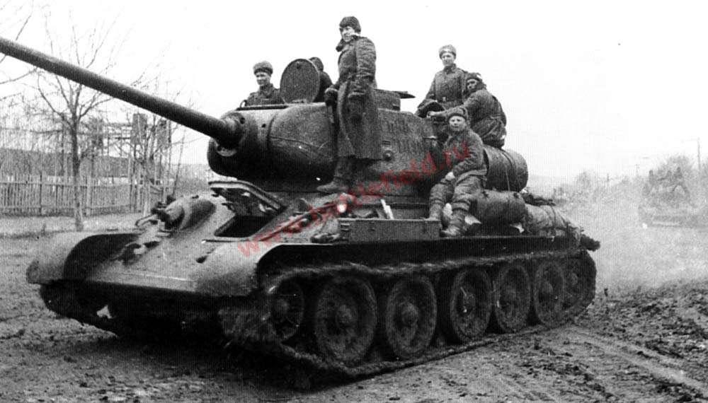 achtung panzer kharkov 1943 mods